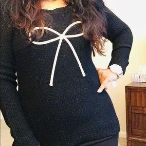 Lauren Conard Sweater! Size- M
